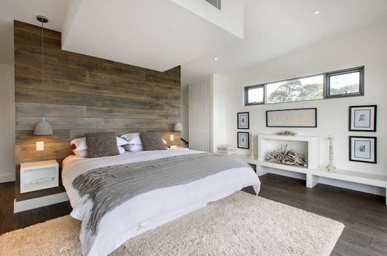 dormitorios-minimalistas14