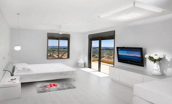 dormitorios-minimalistas20