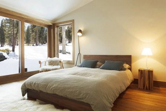 dormitorios-minimalistas5