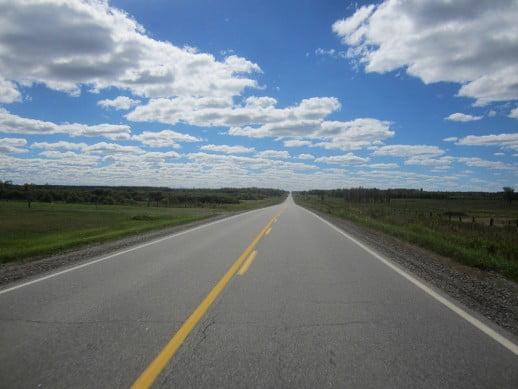 historia-carreteras