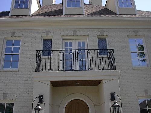balcones-casas2