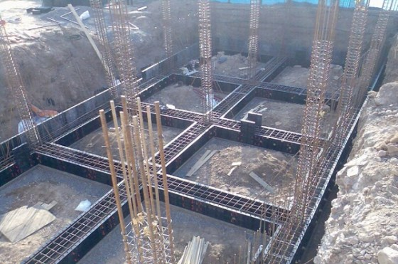humedad-cimientos