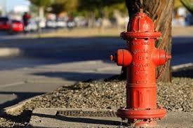 valvulas-e-hidrantes