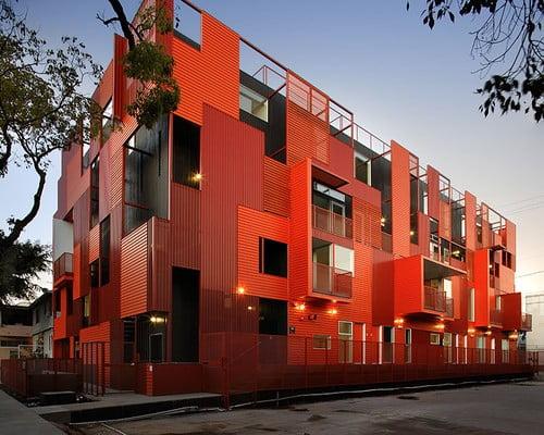 arquitectura-color2