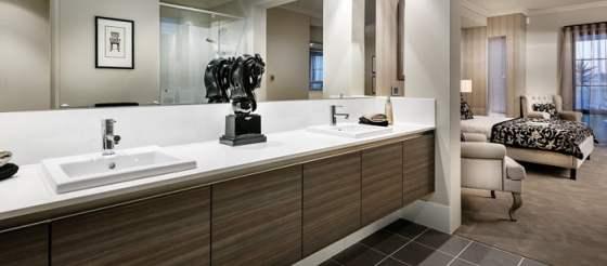 diseño-casa-de-dos-plantas3