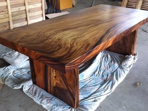 mesas-de-madera2
