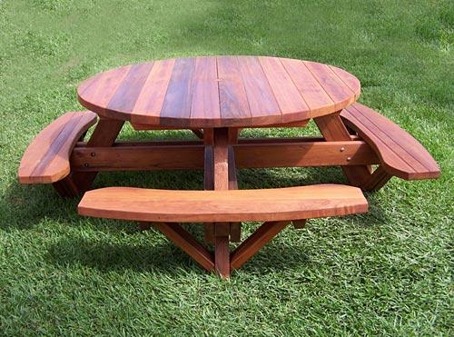 mesas-de-madera4