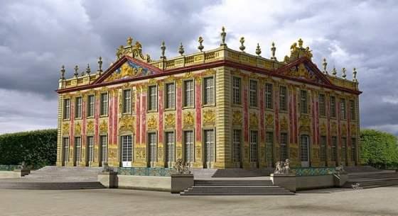 chateau-de-marly