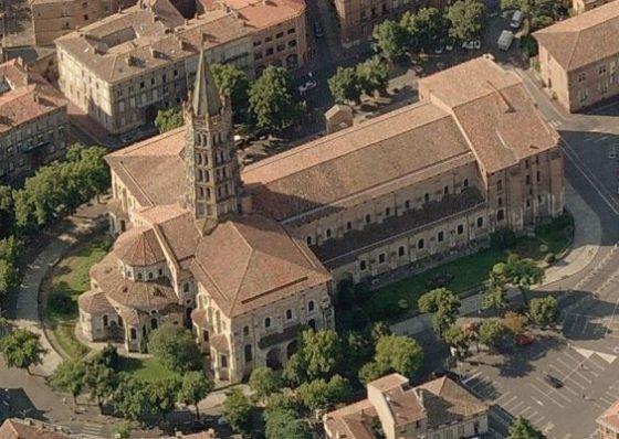 basilica-san-sernin1