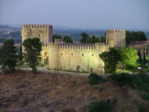 castillo-san-servando