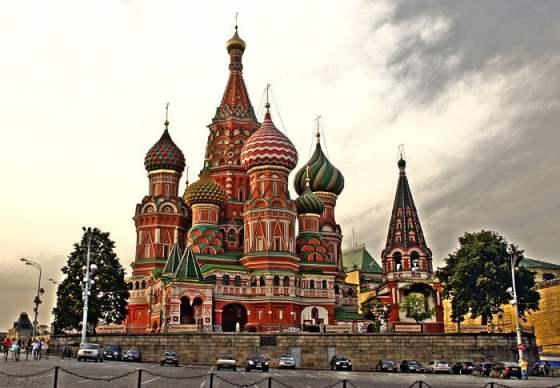 catedrales-de-rusia