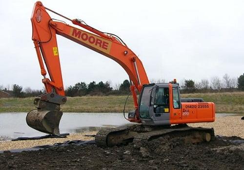 excavadoras-ingenieria-civil