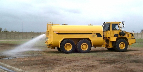 tanque-de-agua-construccion
