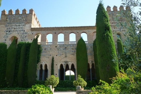 palacio-de-galiana