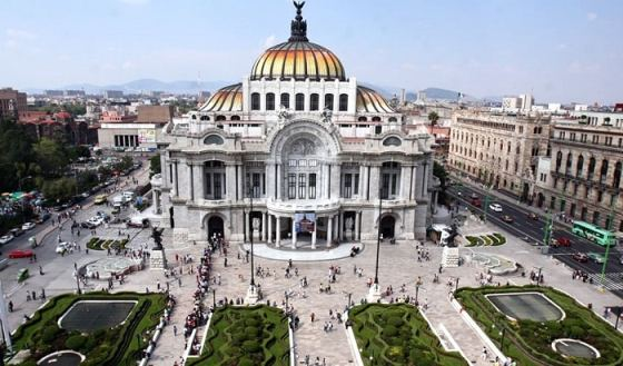 palacio-de-las-bellas-artes-mexico