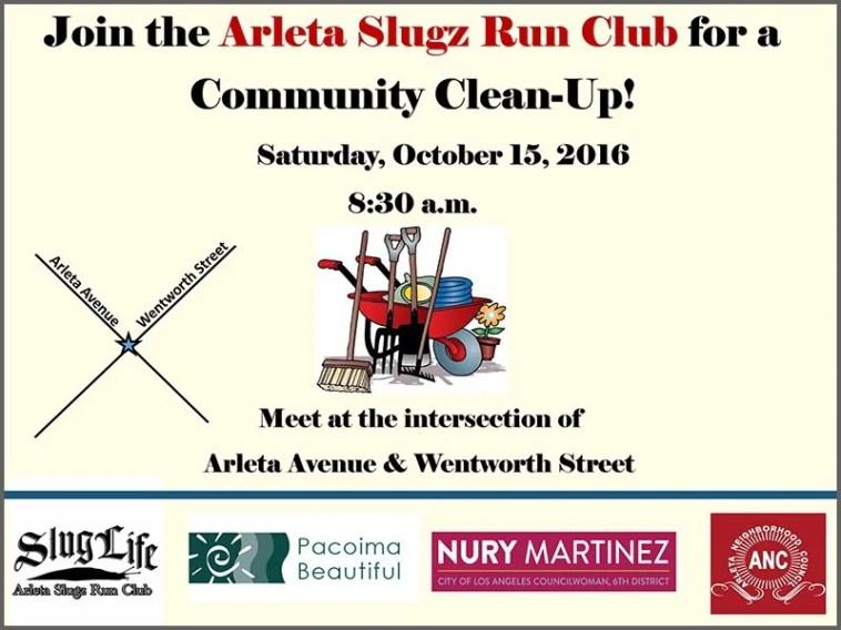 Arleta-Slugz-Clean-Up-flyer-10.15.jpg