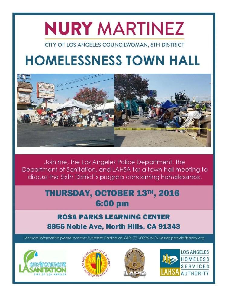 town_hall-homelessness_FINAL.jpg