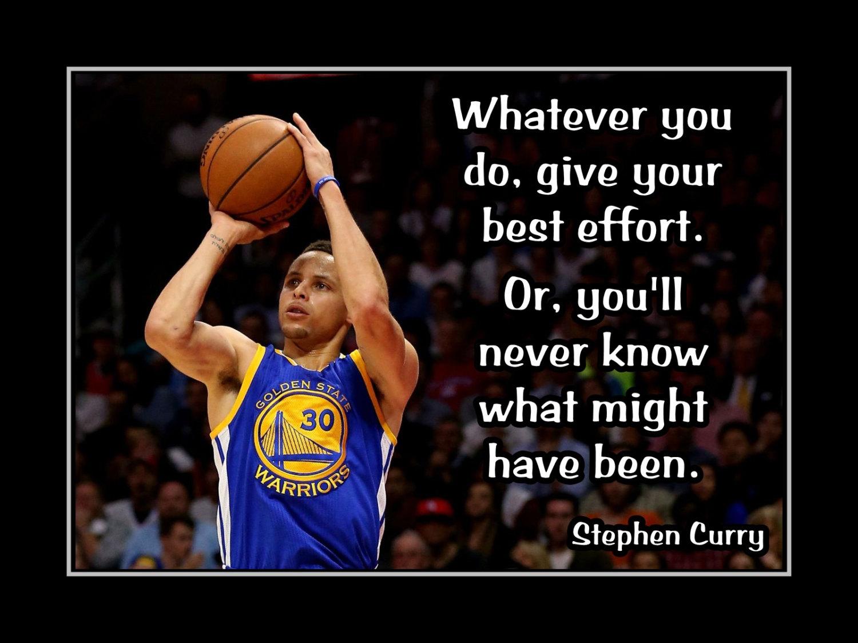 Allen Iverson Wallpaper Quote Arleyart Com Basketball Motivation Poster Coaching Wall