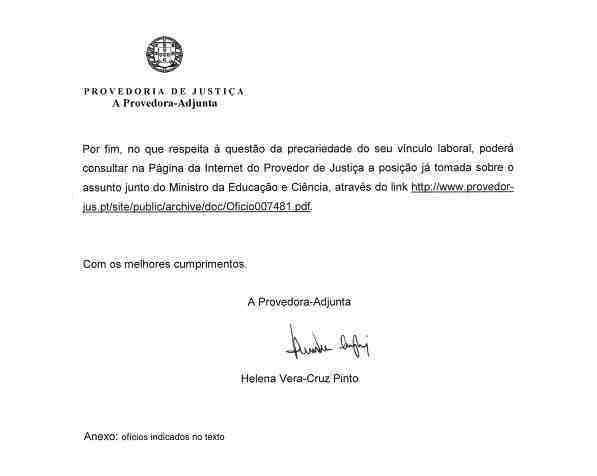 resposta_dgrhe_provedoria_de_justiça_queixa_Página_2