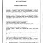 NOTA INFORMATIVA ADD-001