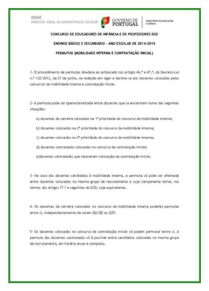 Nota Informativa_Página_1