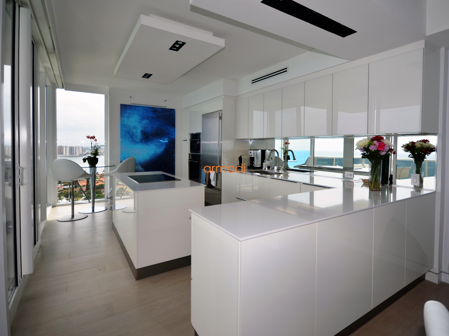 custom kitchen miami custom kitchen cabinets custom kitchen 03