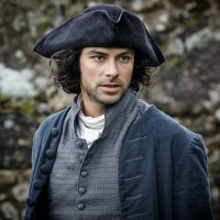 Poldark: Welcome to Ross's Pity Party!