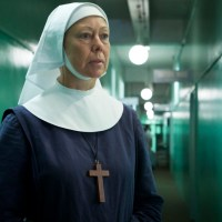Call the Midwife: Breach of Promise