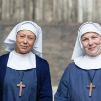 Call the Midwife: Heartbreak
