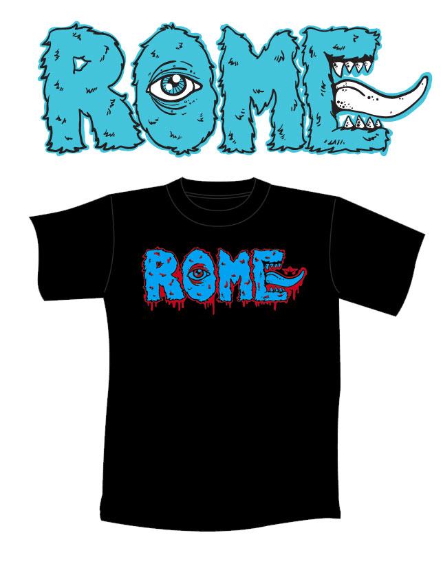romePage