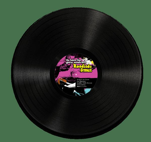 HTGVB_album3
