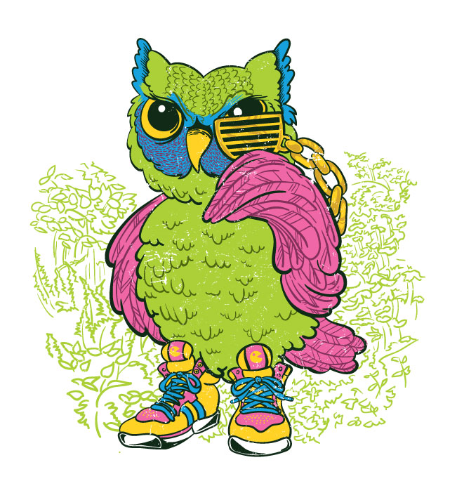 OwlFinal