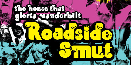 RoadsideSmut-f