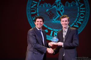 DH Award