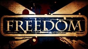 Michael-Hamburger-Freedom[1]