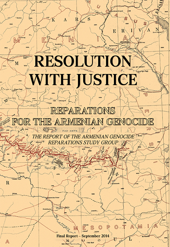 http://i0.wp.com/www.armeniancause.net/wp-content/uploads/2014/09/AGRSC-Report-full-cover.png