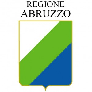 Italian Abruzzo region passes resolution on Genocide recognition