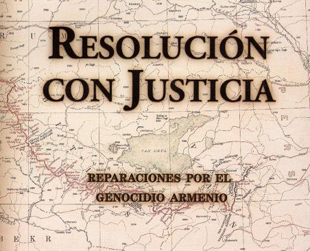 resolucion-tapa-cropped