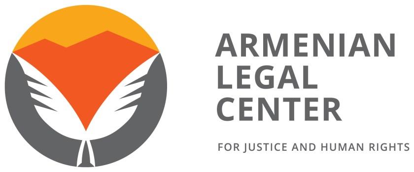 armenianlegal_logo_pr