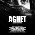 """AGHET: A GENOCIDE,"" is a powerful documentary by German filmmaker Eric Friedler, calling attention to the current-day Turkish government's international campaign of genocide denial."