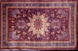 File0001 24 300x195 Armenian Orphan Rug Lives up to Its Name