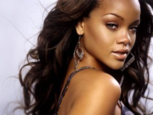 rihanna1 300x225 Rihanna to Perform in Northern Cyprus