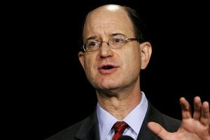brad sherman 1 300x200 Rep. Sherman Presses USAID to Target Assistance to Javakhk