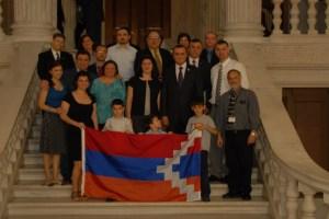 DSC 0238 web1 300x200 Rhode Island Community Embraces Artsakh