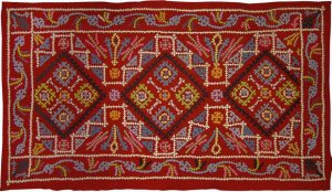 rug 300x174 Houshamadyan: Recreating Armenian Life in the Ottoman Empire