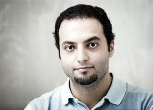 ugur ungor 300x216 Genocide Scholar Ugur Ungor Wins Young Scientists Award