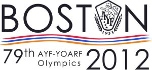 AYF Olympics logo 300x139 AYF Senior Olympics: Welcome to the New South Boston Waterfront