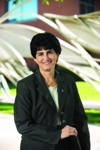 2 200x300 Mary Papazian to Speak at Mens Club Dinner