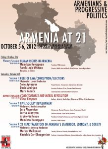 557233 447827228589526 44602050 n 218x300 Armenia at 21 Three City Tour Concludes in LA