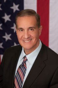 Paul Saryian 199x300 ANCA Spotlight on Armenian American Candidates in 2012 Elections